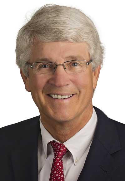 Allen Brinkley