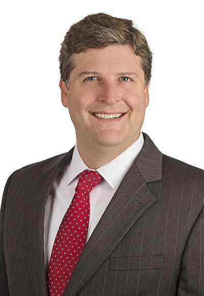 Charles Brinkley